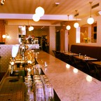Cafe Colette's profielfoto