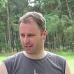 Rob Clijnk's profielfoto