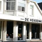 Eetkamer De Heksenketel's profielfoto