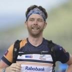 Thijs Janssen