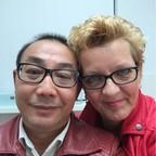 Tuan Lê's profielfoto