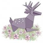 Ramona's avatar