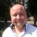 Raimond Fickel