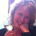 Dorenda Nefkens's profielfoto