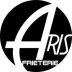 Aris Frieterie