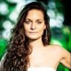 Mandy Vink-Splitthoff's profielfoto