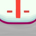 Y.Brouwer's avatar