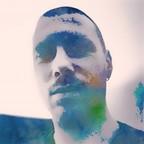 P. Dirks's profielfoto