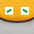 Van Veen's avatar