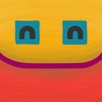 Onbekend's avatar
