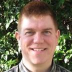 Cor Veenstra's avatar
