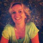 Annemarie's profielfoto