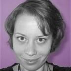 hannah's profielfoto