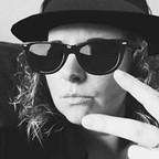 Chantal Klarenbeek's profielfoto