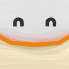 KennethNem's avatar