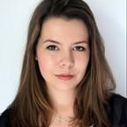 Marlot's profielfoto