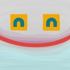 Milou's avatar