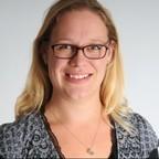 Hanne's avatar