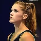 Marika Padmos's profielfoto