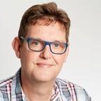 Marcel de Haas's profielfoto
