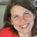 Marese Peters's profielfoto